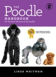 The Poodle Handbook book summary, reviews and download
