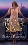 Night of a Thousand Stars book summary, reviews and downlod