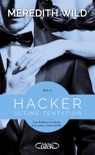 Hacker - Acte 5 Ultime tentation book summary, reviews and downlod
