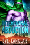 Intentional Abduction book summary, reviews and downlod