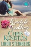 Waikiki Wedding book summary, reviews and downlod