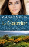Le Guerrier book summary, reviews and downlod