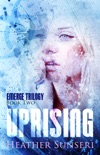 Uprising book summary, reviews and downlod