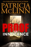 Proof of Innocence (Innocence Trilogy mystery series, Book 1) book summary, reviews and downlod