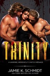 Trinity book summary, reviews and downlod