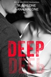 Deep book summary, reviews and downlod