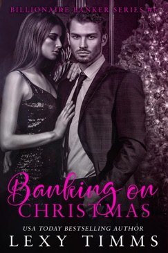 Banking on Christmas E-Book Download