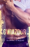 Gwiazdor book summary, reviews and downlod