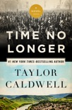 Time No Longer book summary, reviews and downlod