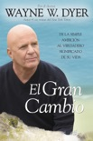El Gran Cambio book summary, reviews and downlod
