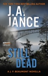 Still Dead book summary, reviews and download