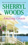 Amazing Gracie book summary, reviews and downlod