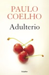 Adulterio book summary, reviews and downlod