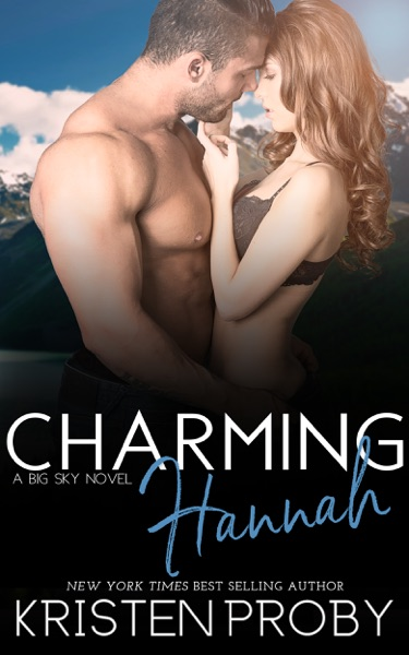 Charming Hannah by Kristen Proby Book Summary, Reviews and E-Book Download