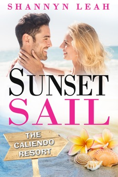 Sunset Sail E-Book Download