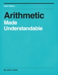 Arithmetic book summary, reviews and download