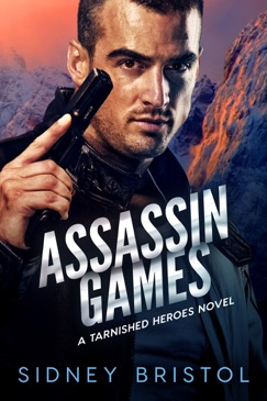 Assassin Games E-Book Download