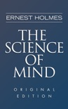 The Science of Mind book summary, reviews and download