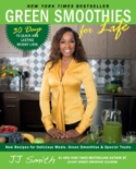 Green Smoothies for Life book summary, reviews and downlod