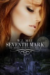 Seventh Mark - Part 2 book summary, reviews and downlod