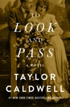 To Look and Pass book summary, reviews and downlod