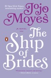 The Ship of Brides book summary, reviews and downlod