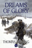 Dreams of Glory book summary, reviews and downlod
