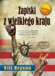 Zapiski z wielkiego kraju book summary, reviews and downlod