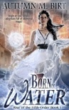 Born of Water book summary, reviews and download