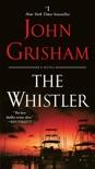 The Whistler e-book Download