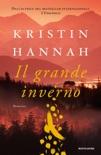 Il grande inverno book summary, reviews and downlod