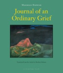 Journal of an Ordinary Grief book summary, reviews and download