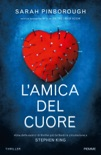L'amica del cuore book summary, reviews and downlod