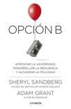 Opción B book summary, reviews and downlod
