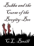 Bubba and the Curse of the Boogity-Boo book summary, reviews and downlod