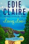 Leaving Lana'i book summary, reviews and downlod