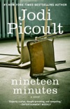 Nineteen Minutes book summary, reviews and downlod