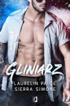 Gliniarz book summary, reviews and downlod