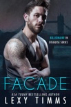 Facade book summary, reviews and downlod