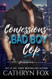 Confessions of a Bad Boy Cop book summary, reviews and downlod