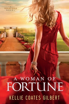 A Woman of Fortune E-Book Download
