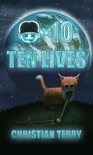 Ten Lives book summary, reviews and download