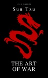 The Art of War ( Active TOC, Free AUDIO BOOK) (A to Z Classics) book summary, reviews and downlod