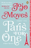 Paris for One and Other Stories book summary, reviews and downlod