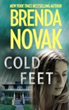 Cold Feet book summary, reviews and downlod