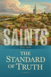Saints: The Story of the Church of Jesus Christ in the Latter Days book summary, reviews and downlod