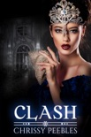 Clash book summary, reviews and downlod