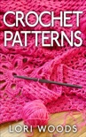 Crochet Patterns book summary, reviews and download