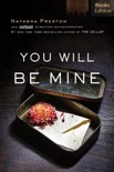 You Will Be Mine (iBooks Edition) book summary, reviews and downlod