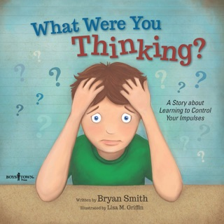 What Were You Thinking? by eBooks2go Inc book summary, reviews and downlod